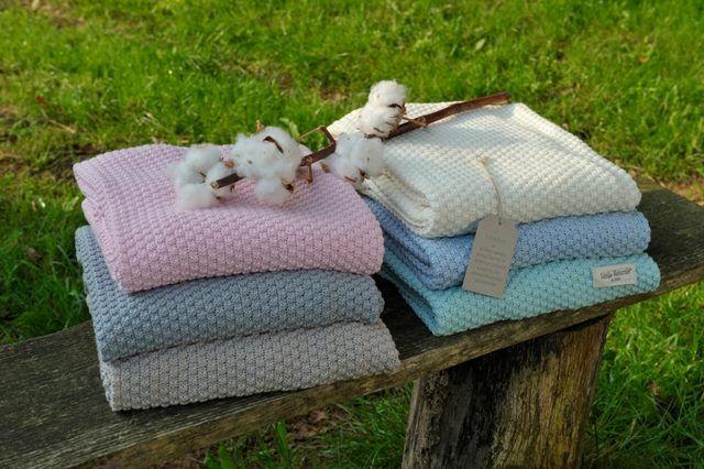 Jollein dekens drops