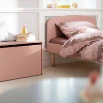 Aanbieding Flexa Play bed plus matras plus opbergkastje