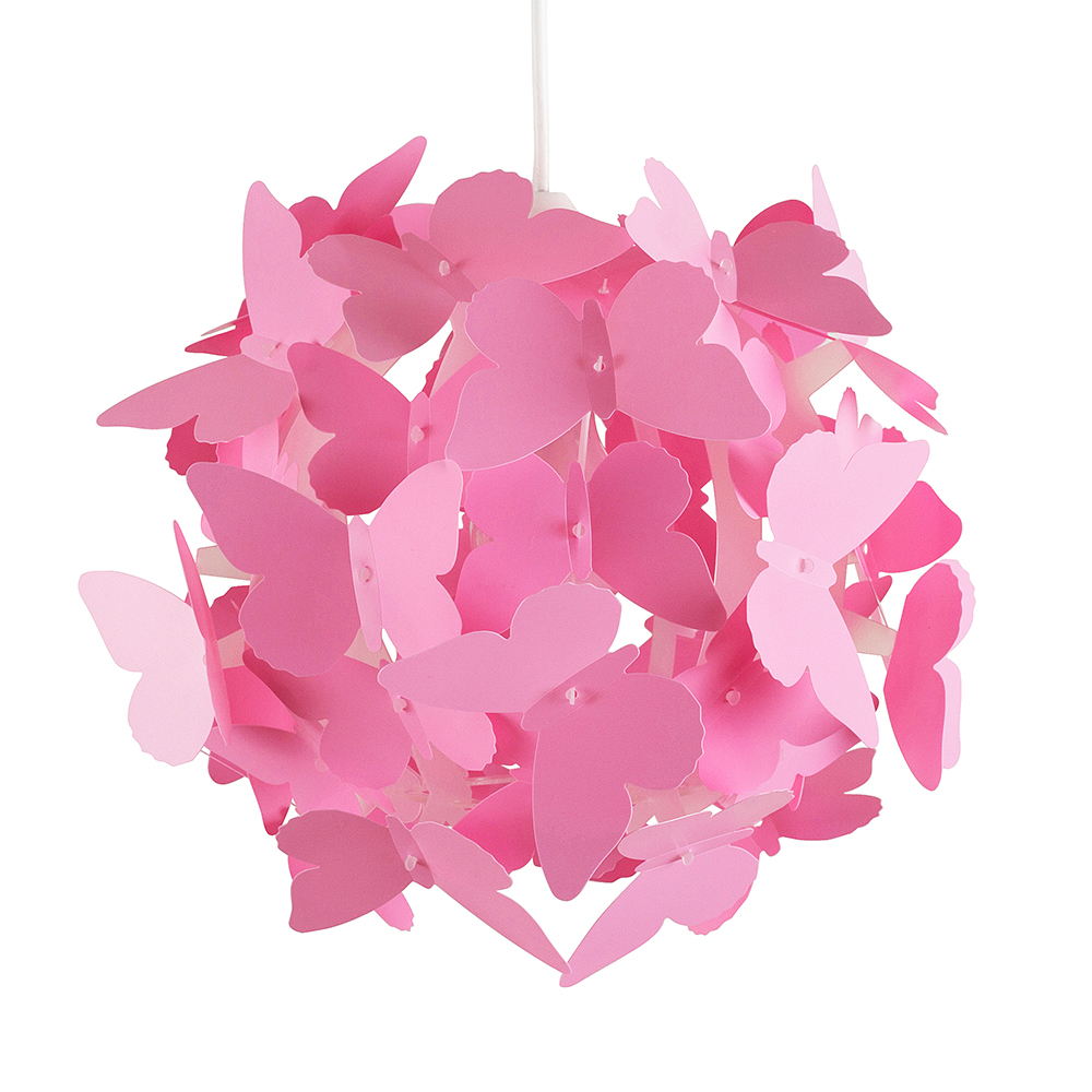 Kinderkamer lamp roze: closet lamp lief lifestyle kinderkamer.