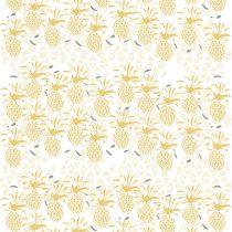RB150-pineapple-yellow