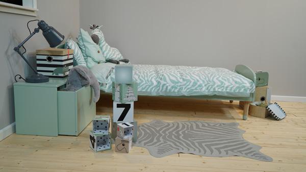 safari-bed-compleet