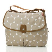 babymel-luiertas-satchel-jumbo-dot-beige