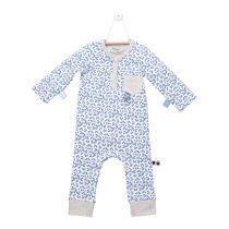 snoozebaby-babypakje-mosaic-indigo