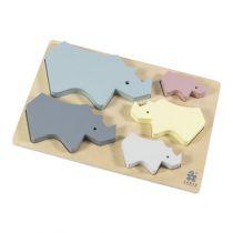 sebra-houten-puzzel-neushoorn