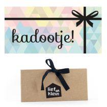kadobon-lief-en-klein