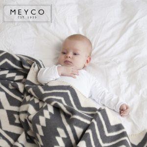 meyco-foto-merk