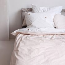 tinne-en-mia-dekbedovertrek-dotje-eenpersoonsbed-2