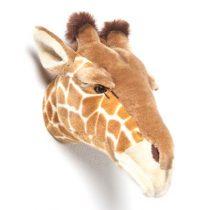Wild en Soft dierenhoofd giraf Ruby