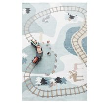 Kids Concept tapijt Edvin