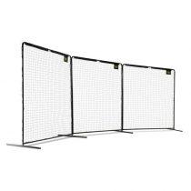 EXIT Backstop sportnet 300 x 900 cm