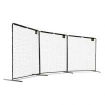 EXIT Backstop sportnet 300 x 900 cm