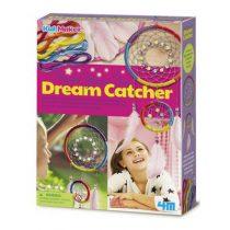 4M Kidzmaker dromenvanger maken
