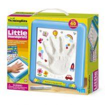 4M Thinkingkits handafdruk kit