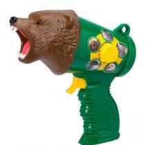 Backyard-Safari-dierenfluisteraar-beer