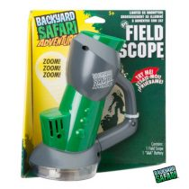 Backyard Safari telescoop
