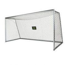 EXIT SCala aluminium voetbaldoel 500 x 200 cm