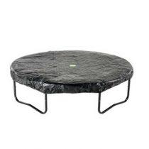 EXIT trampoline afdekhoes 253cm