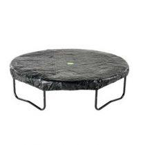 EXIT trampoline afdekhoes 366cm
