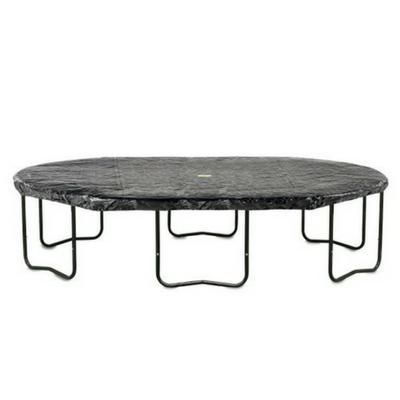 EXIT trampoline afdekhoes ovaal 244x380cm