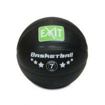 Exit basketbal maat 7 zwart