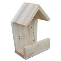 EXIT vogelhuisje voor houten speelhuis