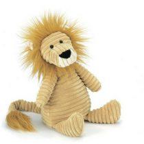 Jellycat knuffel leeuw Cordy Roy Lion medium