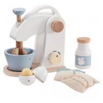 Kids Concept keukenmixer