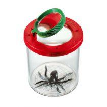 Navir insectenloep met dubbele loep