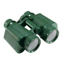 Navir verrekijker groen special lens 36mm