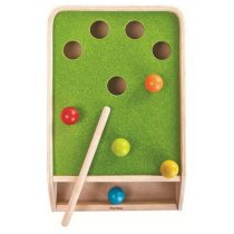 PlanToys spel Ball Shoot