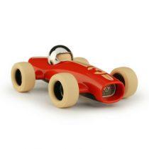 Playforever auto Verve Malibu Benjamin
