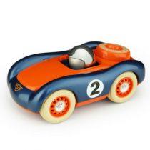 Playforever auto Verve Viglietta Jasper