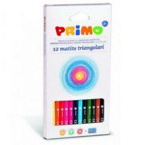 Primo 12 kleurpotloden