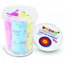 Primo emmer EASYDO (Glutenvrij) 3 kleuren