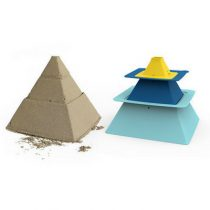 Quut buitenspeelgoed piramide vormen Pira