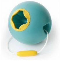 Quut buitenspeelgoed ronde emmer Ballo Vintage blue