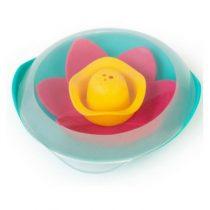 Quut buitenspeelgoed waterspeelgoed bloem Lili