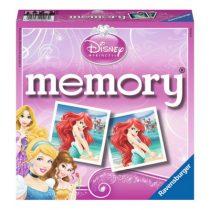 Ravensburger Disney Princess Memory®