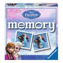 Ravensburger Frozen Memory®