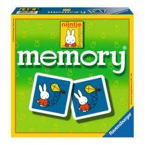 Ravensburger Nijntje Memory®