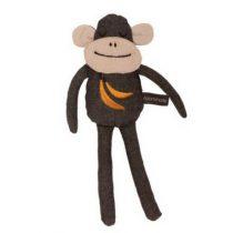 Roommate knuffeltje aap