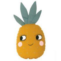 Roommate kussen ananas