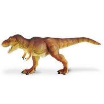 Safari LTD speelfiguur Dino T Rex
