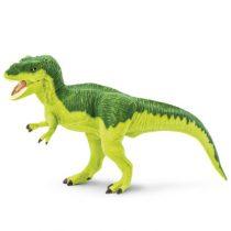 Safari LTD speelfiguur Dino tyrannosaurus rex