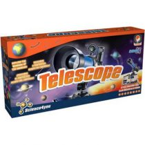 Science4you Telescoop