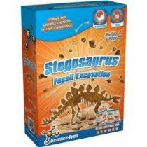 Science4you stegosaurus Fossil Excavation