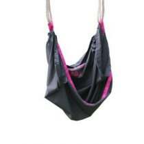 EXIT swingbag roze