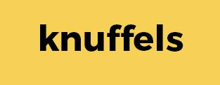 Knuffels