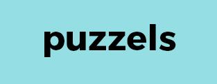 Puzzels
