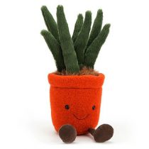 Jellycat knuffel Amuseable Yucca plant